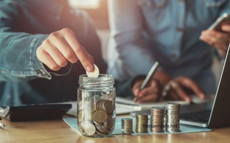 7 quy tắc tiết kiệm tiền ngay cả các triệu phú cũng áp dụng